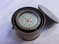 Antique Compass 01