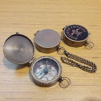 Antique Compass 10