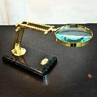 Antique Magnifying Glass 13