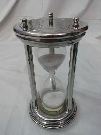 Antique Sand Timer 02