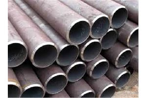 API 5L X42 PSL 1 Line Pipes