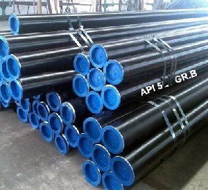 API 5L X46 PSL 1 Line Pipes