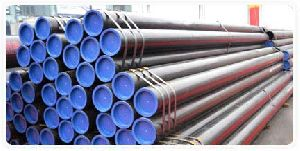 API 5L X46 PSL 2 Line Pipes
