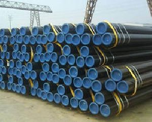 API 5L X52 PSL 1 Line Pipes