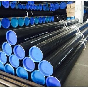 API 5L X52 PSL 2 Line Pipes