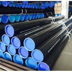 API 5L X52 PSL 2 Line Pipes