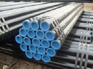 API 5L X56 PSL 1 Line Pipes