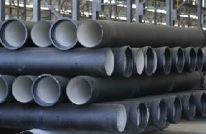 API 5L X60 PSL 1 Line Pipes