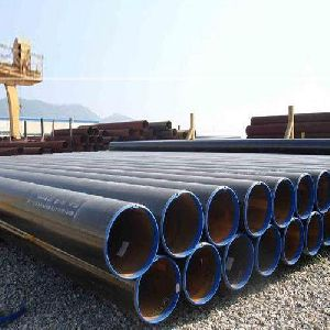 API 5L X70 PSL 1 Line Pipes