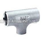 Alloy Steel Buttweld Fittings Exporter