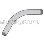 Carbon Steel Buttweld Fittings Exporter