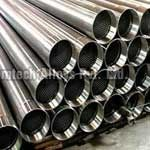 Carbon Steel Pipes Exporter