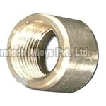 Half Couplings Manufacturer