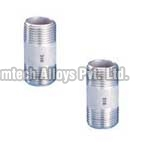 Nickel Alloy Buttweld Fittings Exporter