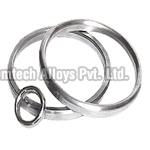 Ring Joint Flange