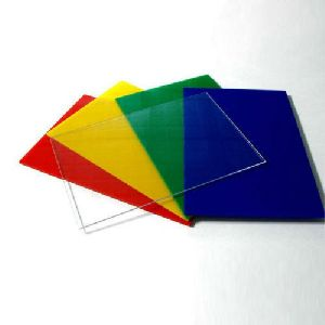 GPPS Sheets