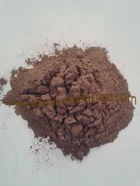 Snuff Powder
