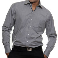 Mens Formal Shirt 01