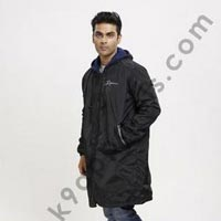 Mens Jacket 05