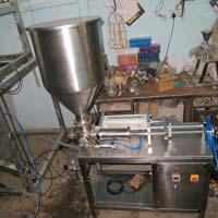 PPF Machine (1000GMS)