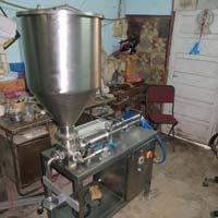 PPF Machine (200GMS)
