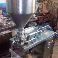 PPF Machine (500GMS)
