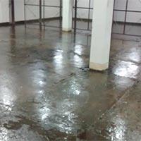 Epoxy Floor Primer
