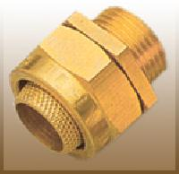 Bw Type Cable Glands