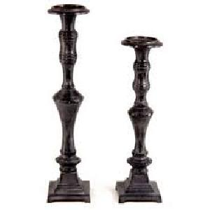 CHS-501 Sympathy Candle Holders