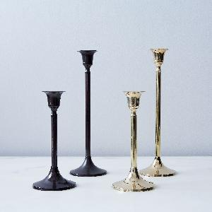 CHS-504 Sympathy Candle Holders