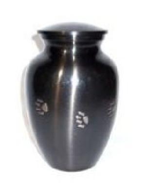 PDA-10 Pet Cremation Urn