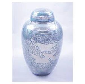 PDA-206 Traditional Going Home Cremation Urn