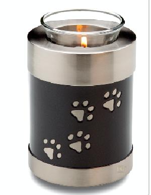 PDA-239 Tea Light Urn
