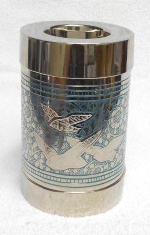 PDA-512 Tea Light Urn