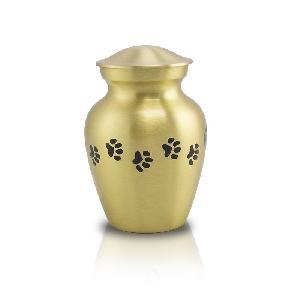 PDA-91 Pet Cremation Urn