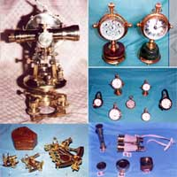 Antique Gift Items 02