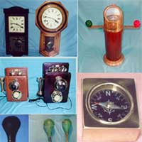 antique gift items