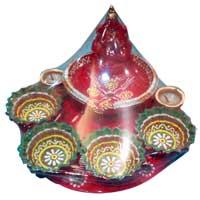 Festival Lamp