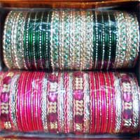 Imitation Jewellery 03