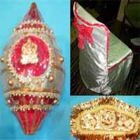 Wedding Accessories 02