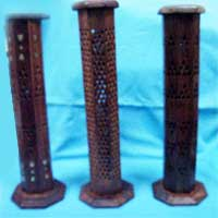 Wooden Artware 02