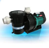Swimming Pool Motor Pump