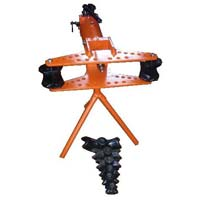 Pipe Bending Machines Manufacturer & Exporter