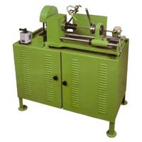 Tapping Threading Machines