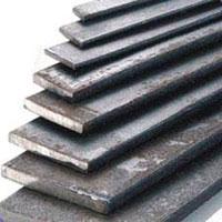 Tool Steel Bars