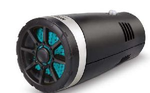 Eureka Forbes Aeroguard Car Air Purifier