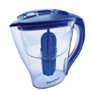 Eureka Forbes Aquasure Pitcher Water Purifier