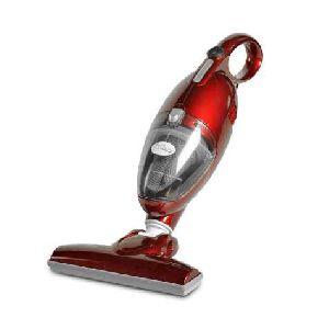 Eureka Forbes Euroclean Vacuum Cleaner