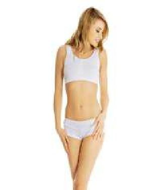 Intimate Wear N9 Pure Silver Textile Chemical