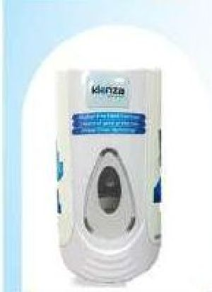 Klenza Wall Dispenser